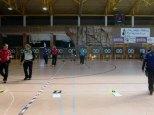 Camp.Bizkaia 3 LV bermeo131215 (46)