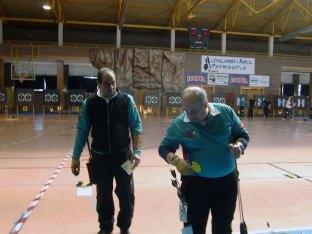 Camp.Bizkaia 3 LV bermeo131215 (47)
