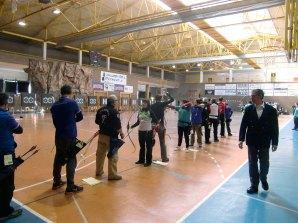 Camp.Bizkaia 3 LV bermeo131215 (48)