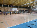 Camp.Bizkaia 3 LV bermeo131215 (5)