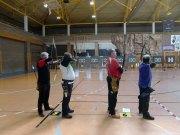 Camp.Bizkaia 3 LV bermeo131215 (50)