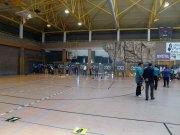 Camp.Bizkaia 3 LV bermeo131215 (52)