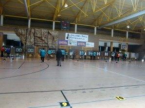 Camp.Bizkaia 3 LV bermeo131215 (53)