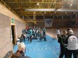 Camp.Bizkaia 3 LV bermeo131215 (62)