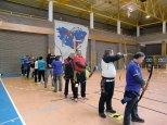Camp.Bizkaia 3 LV bermeo131215 (63)