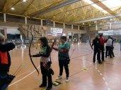 Camp.Bizkaia 3 LV bermeo131215 (66)