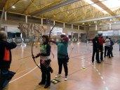 Camp.Bizkaia 3 LV bermeo131215 (67)
