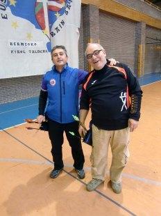 Camp.Bizkaia 3 LV bermeo131215 (70)