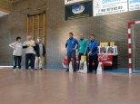 Camp.Bizkaia 3 LV bermeo131215 (73)
