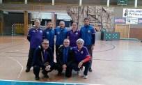 Camp.Bizkaia 3 LV bermeo131215 (84)