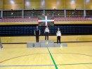 VI camp.euskadi-instintivo-longbow-desnudo de sala130216 (110)