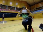 VI camp.euskadi-instintivo-longbow-desnudo de sala130216 (116)