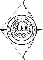 federacion-Guipuzkoa