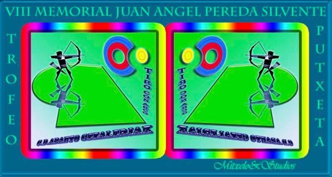 CELEBRADO EL TROFEO PUTXETA 2016 VIII MEMORIAL JUAN ANGEL PEREDA SILVENTE