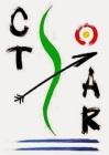 Logo_CTA_Ribereño_4p