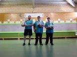 Trofeo abanto29052016 (100)