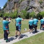 Trofeo abanto29052016 (23)