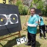 Trofeo abanto29052016 (27)