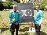 Trofeo abanto29052016 (28)