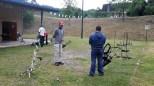 Trofeo abanto29052016 (48)