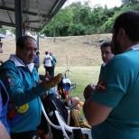 Trofeo abanto29052016 (58)