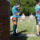 Trofeo abanto29052016 (6)