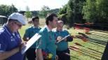 Trofeo abanto29052016 (74)