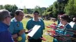 Trofeo abanto29052016 (75)