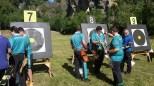 Trofeo abanto29052016 (82)