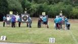 Trofeo abanto29052016 (84)