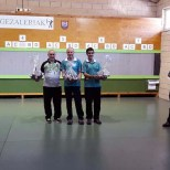 Trofeo abanto29052016 (92)