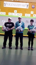 Trofeo abanto29052016 (93)