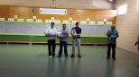 Trofeo abanto29052016 (94)