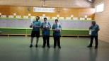 Trofeo abanto29052016 (95)