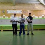 Trofeo abanto29052016 (97)