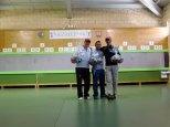 Trofeo abanto29052016 (98)