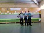 Trofeo abanto29052016 (99)