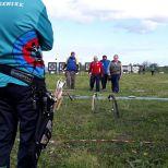 XXII Trofeo Miguel Soto010516 darco (17)