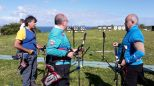 XXII Trofeo Miguel Soto010516 darco (3)