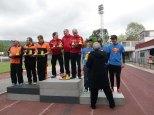 xxx Trofeo Barakaldo2016 (100)