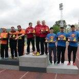 xxx Trofeo Barakaldo2016 (101)
