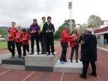 xxx Trofeo Barakaldo2016 (104)