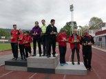 xxx Trofeo Barakaldo2016 (105)