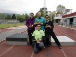 xxx Trofeo Barakaldo2016 (108)