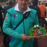 xxx Trofeo Barakaldo2016 (114)