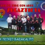 xxx Trofeo Barakaldo2016 (115)