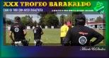 xxx Trofeo Barakaldo2016 (117)
