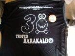 xxx Trofeo Barakaldo2016 (119)