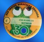 xxx Trofeo Barakaldo2016 (120)