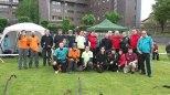 xxx Trofeo Barakaldo2016 (127)1